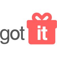 get it là gì? got it là gì? – Blog tổng hợp tin tức định nghĩa &quotlà gì&quot