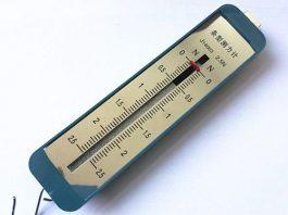 Lực là gì? dụng cụ đo lực?
